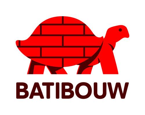 BATIBOUW innoveert en vernieuwt voor een editie 2.0