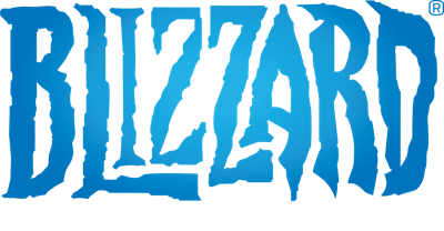 Blizzard Entertainment Russia пресс-центр