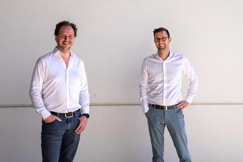 Internet Architects bouwt toekomst verder uit met Intracto Group