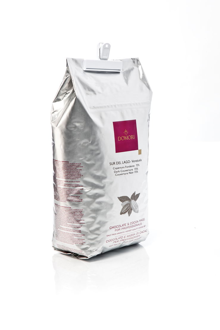 Granella_di_cacao_pack_5kg