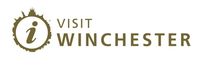 Discover Winchester press room Logo