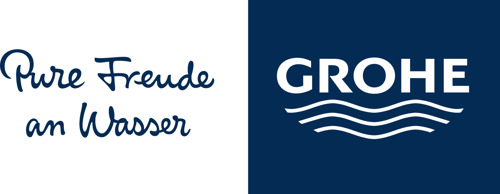 Nieuwe managementstructuur LIXIL EMENA en GROHE: versterking van de focus op commerciële en technische activiteiten