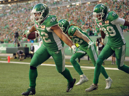 REMINDER: SASKATCHEWAN ROUGHRIDERS SEASON PREVIEW CONFERENCE CALL TODAY AT 1PM ET