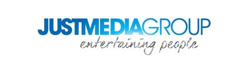 Marmalade Group breidt activiteiten uit met Nederlandse distributeur