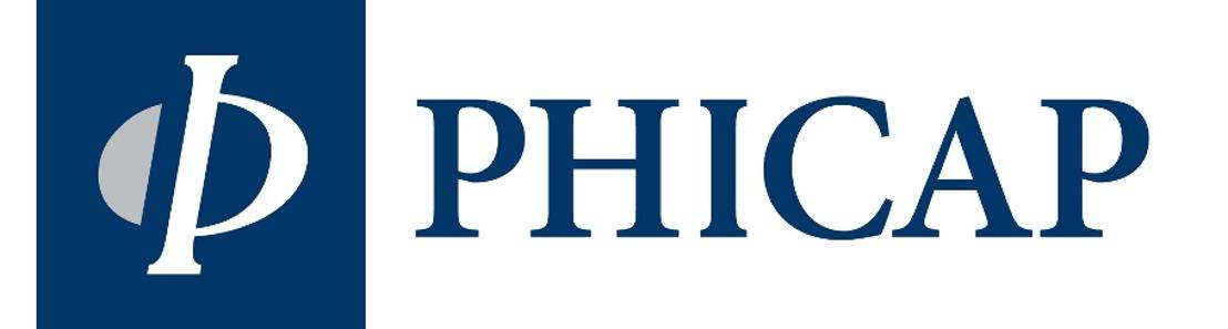 PHICAP breidt zijn Development Management activiteit uit