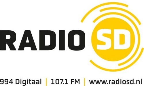 Interview op Radio Schouwen-Duiveland