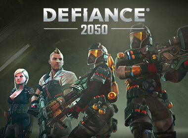Media Alert: gamigo Celebrates First Anniversary of Defiance 2050, with the 99 Problems Event and New Content