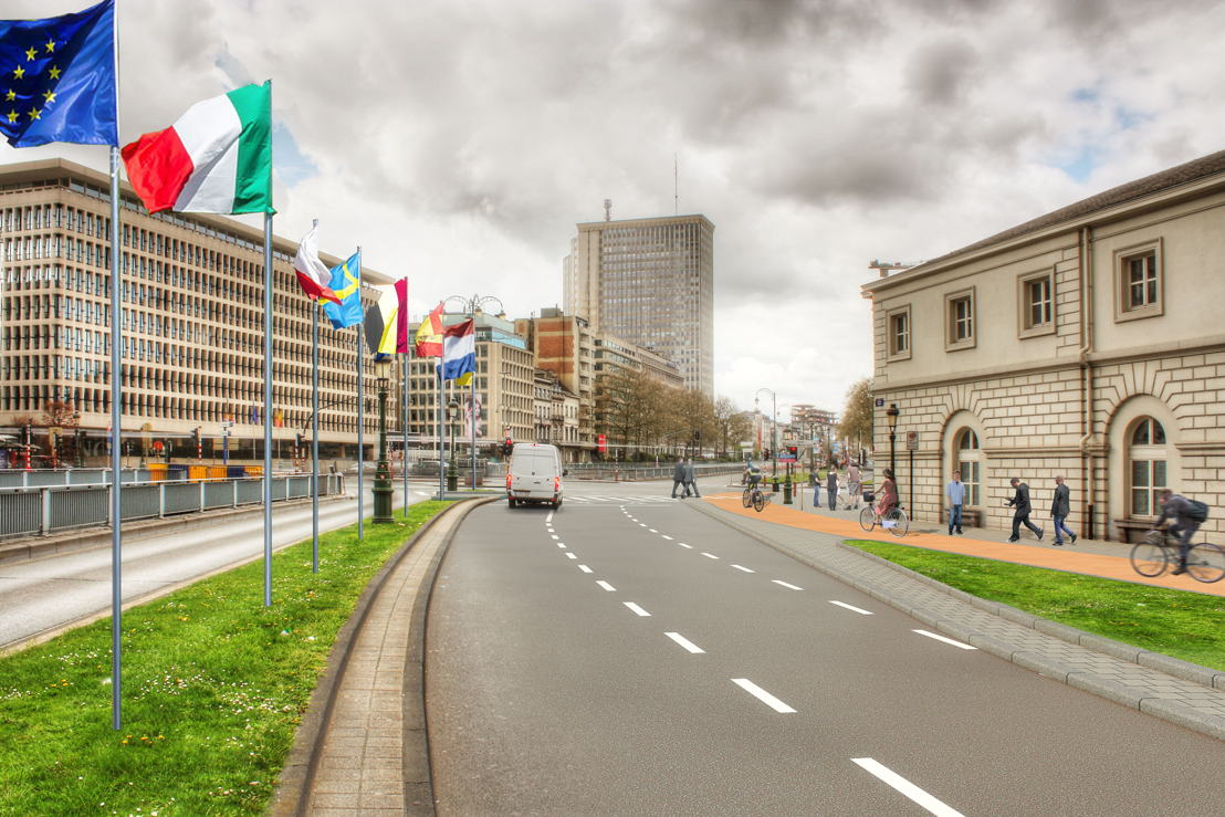 Zone4_Boulevard du Régent