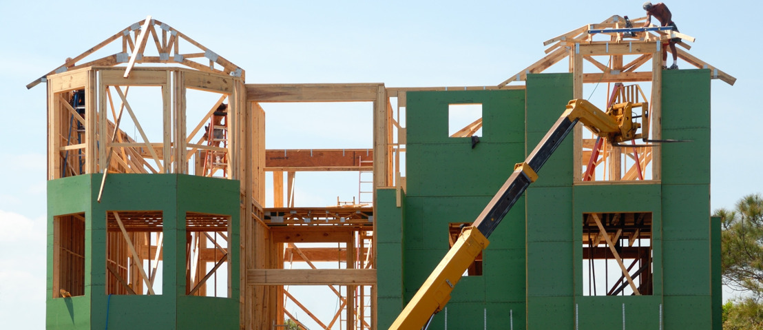 Insurers Support Revision of OECS Building Code