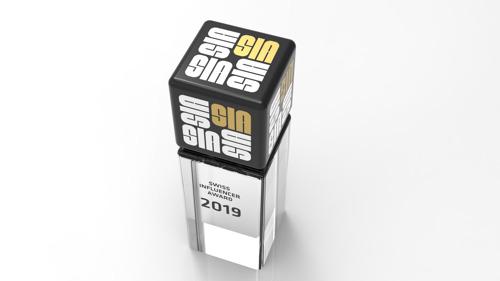 Diese Star-Influencer sind in der Vorauswahl für den Swiss Influencer Award