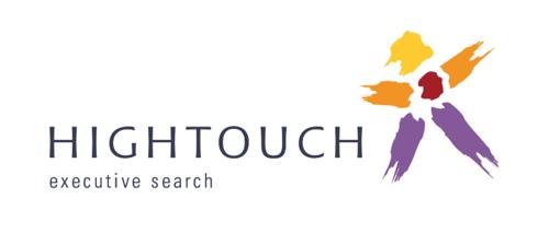 HighTouch entre sur le marché belge du recrutement de cadres dirigeants