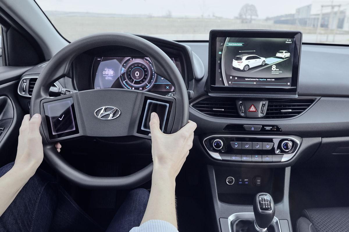 [Actualité] Hyundai-Kia - Page 4 Auto