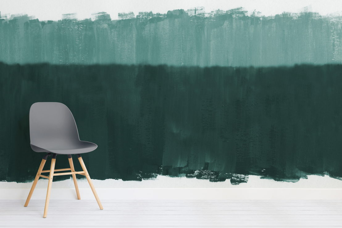 Altitude Green | Chair