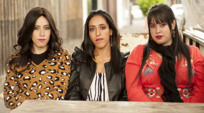 Preview: Australian Story – Monday April 23rd, 8pm, ABC and ABC iview