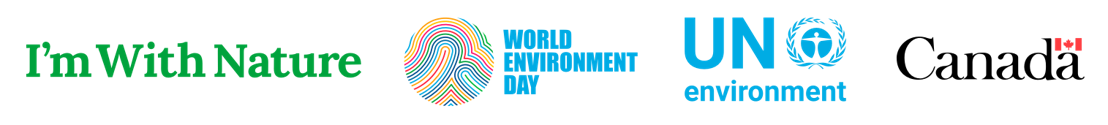 OECS Commission Celebrates World Environment Week