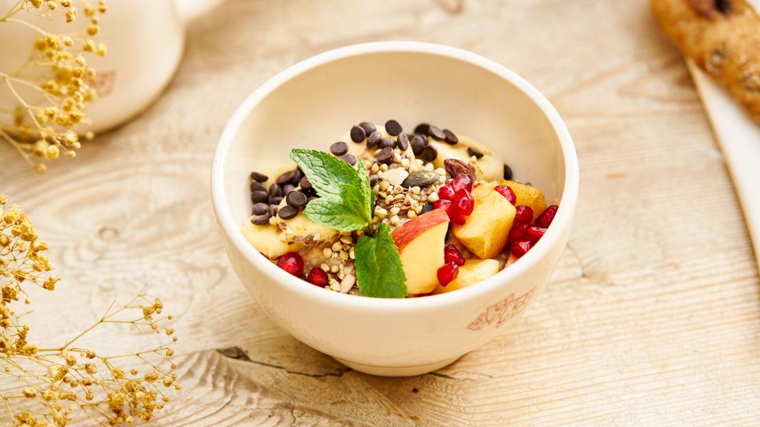 LPQ4_Porridge