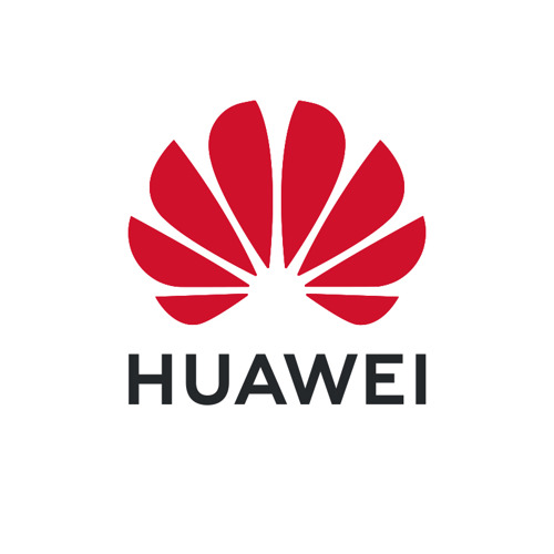 Huawei announces H1 revenue: CNY325.7 billion, 15% year-on-year growth
