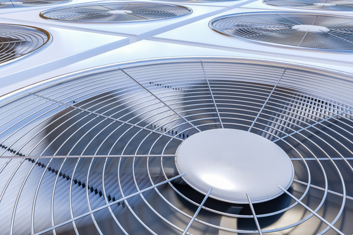 ACCORDING TO RECENT RESEARCH, SAUDI HVAC-R MARKET TO HIT USD 6.36BN IN 2022