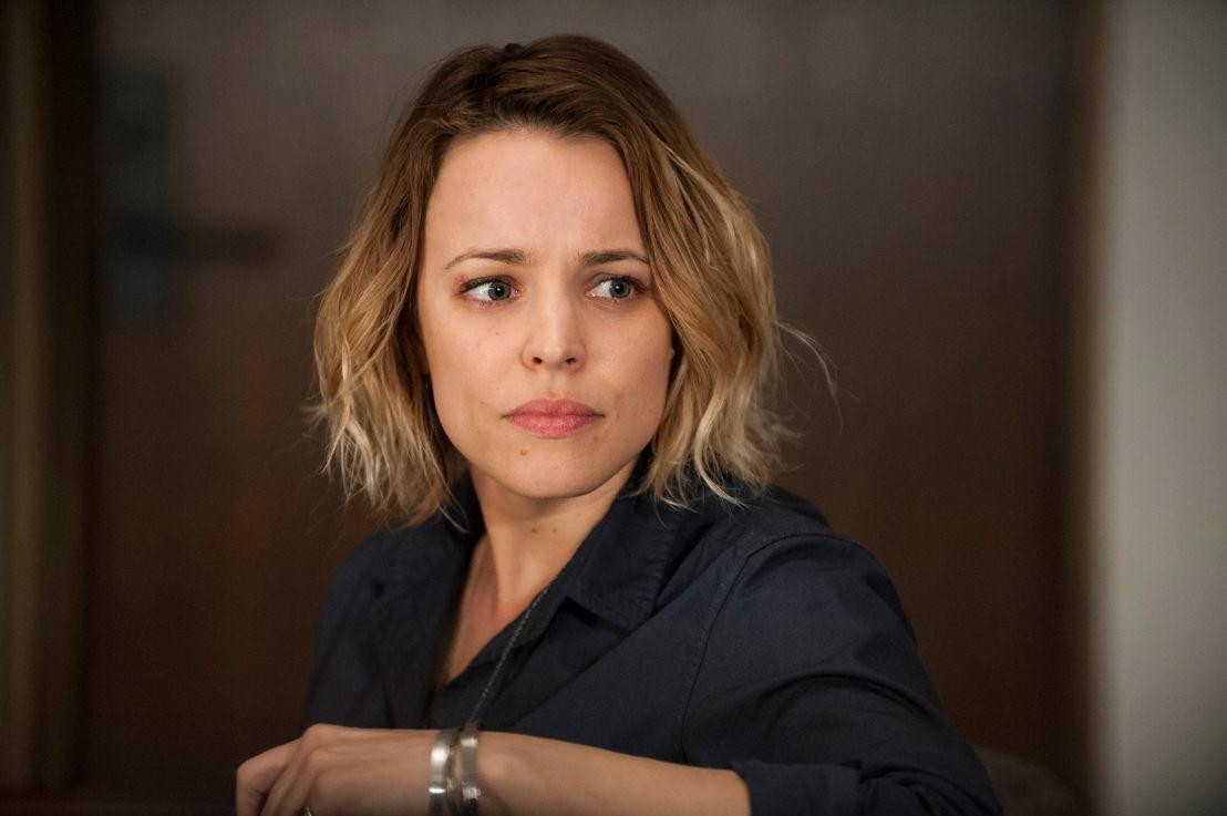 Ani Bezzerides (Rachel McAdams) - (c) HBO