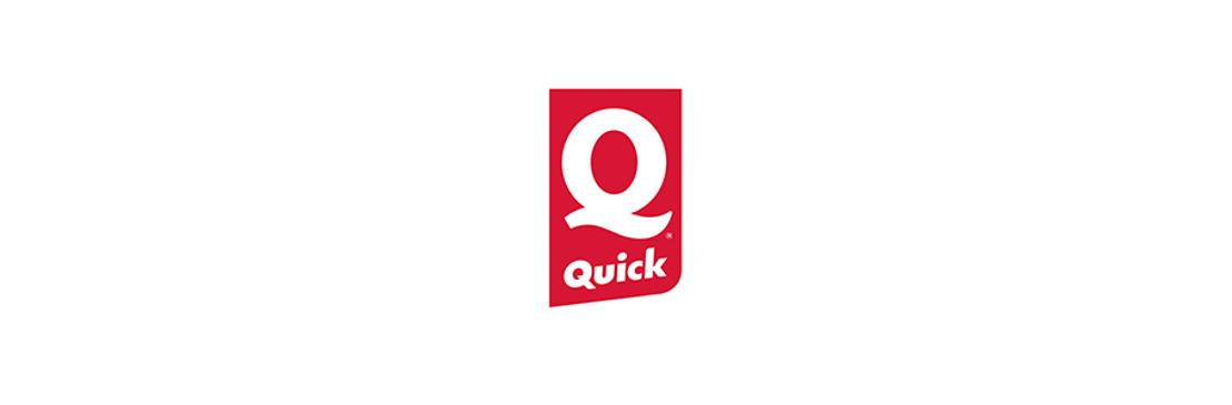 Statement Schoonmaakbedrijven - Quick Restaurants nv en franchisenemers vrijgesproken