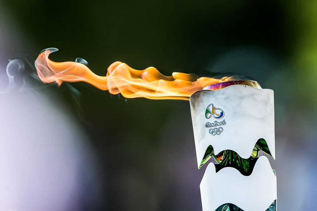 Fiaccola Olimpica.jpg