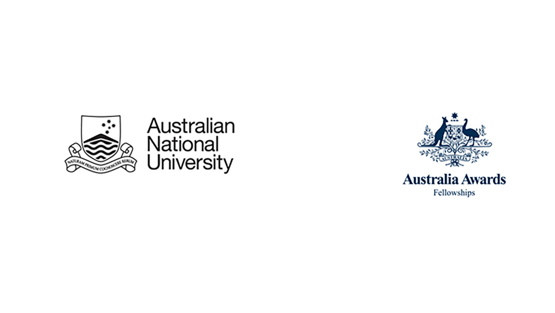 ANU collaborates with African science centres