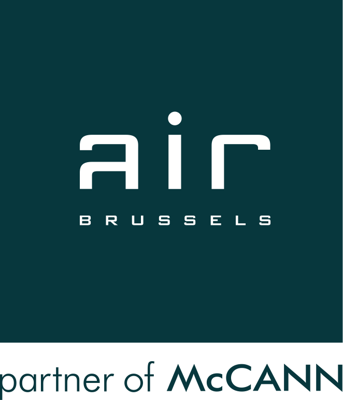 AIR press room Logo