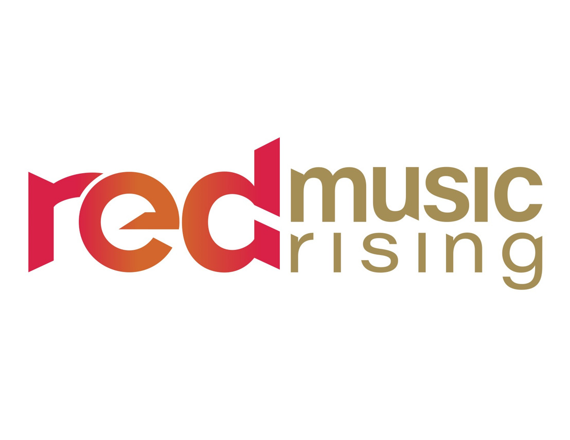 Indigenous Music Company Red Music Rising Launches In Canada
