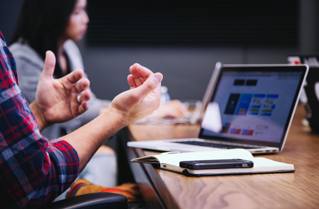 HubSpot suma nuevas y poderosas funciones de fácil uso a su Marketing Hub Enterprise para el crecimiento de las empresas