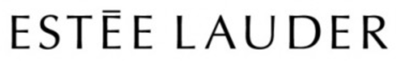 Estée Lauder logo