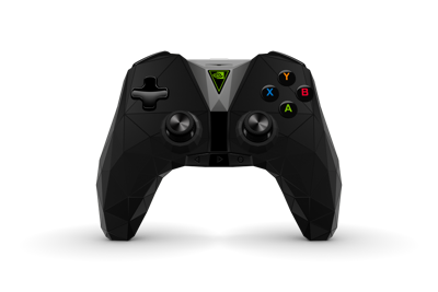 SHIELD_TV_Controller_Top_Down.png