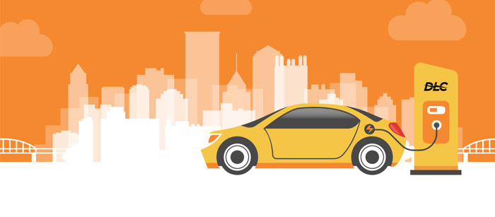 Duquesne Light Announces Instant Rebate for Customers Purchasing or Leasing Electric Vehicles; Celebrates National Drive Electric Week