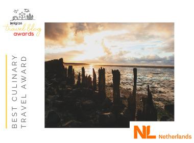 7 topactiviteiten die een ode bieden aan het Nederlandse landschap
