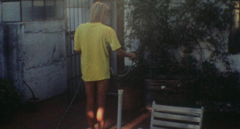 Videostill Retrospective (c) Salla Tykkä