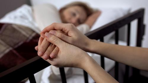 Groot draagvlak psychiaters voor euthanasie bij psychisch lijden