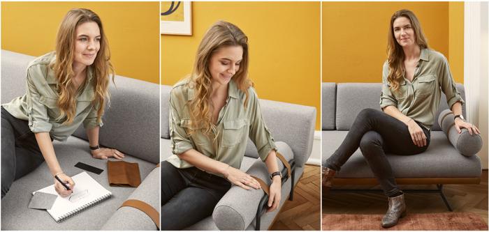 Deens meubelmerk lanceert wedstrijd om jouw designer droom waar te maken (Nederland)