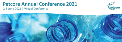 We are happy to invite you to our virtual Petcore Annual Conference 2021 taking place on 2-3 June 2021.