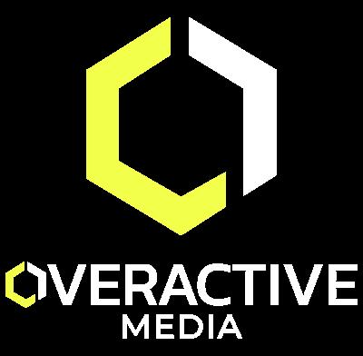 OverActive Media