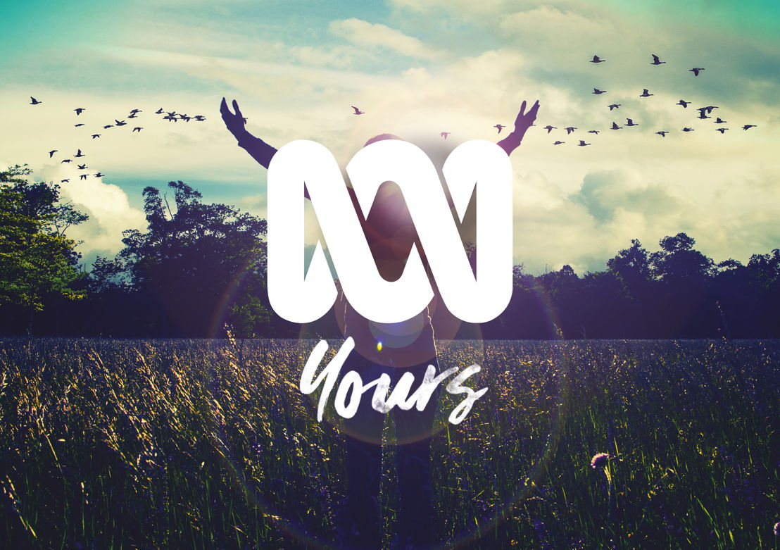ABC Yours