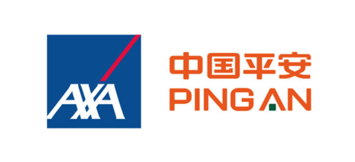 In partnership with AXA and Ping An, HiNounou's Home Wellness Kit now provides China's first insurance service specifically for the elderly.