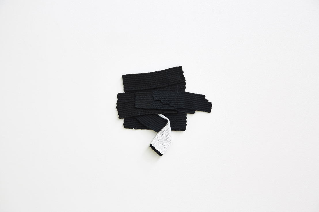 Hana Miletić - Materials - foto: Bram Tack