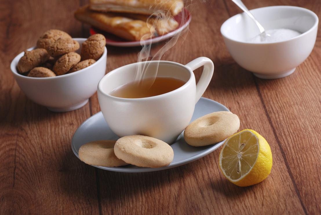 My Tea, le must-have des buveurs de thé !