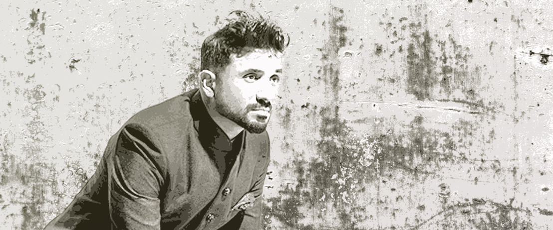 Indian comedian and Bollywood star Vir Das returns to Antwerp