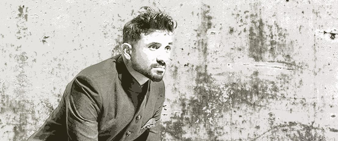 Indisch comedian en Bollywoodster Vir Das opnieuw naar Antwerpen