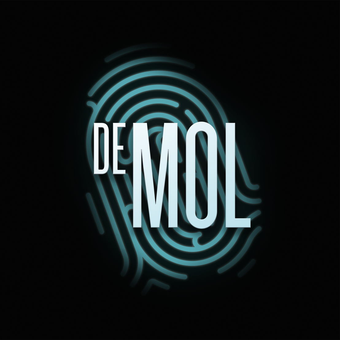 Logo De Mol