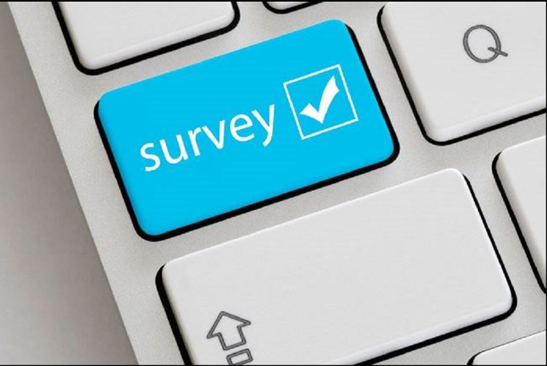 ECTEL conducting consumer survey