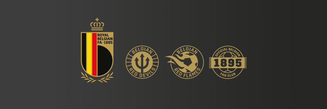 L'URBSFA propose un jeu de football divertissant à ses fans en ces journées sans football