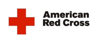 Mall of Georgia to host American Red Cross Blood Drives, July 31 and August 3