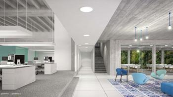 Interieur - home@work (2)