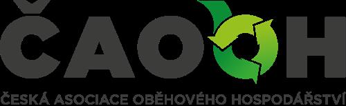 Preview: Průtahy kolem odpadového zákona se odrazí na životním prostředí